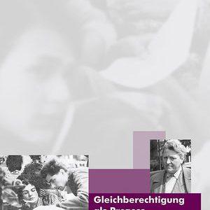Auf dem Weg zur Geschlechterdemo-kratie. Frauen-wahlrechts-bewegungen im Ruhrgebiet